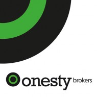 onesty_brokers