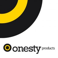onesty_products