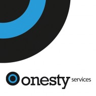 onesty_services